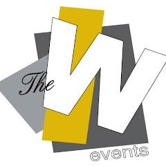 eventsW
