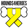 hounds4heroes1