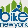 BikeNewYork