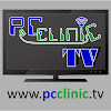 PC Clinic TV