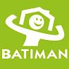 BatimanTV