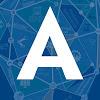 AdvantechCorp