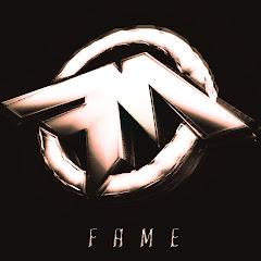 FaMe™ | Retired.