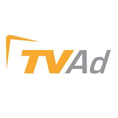 TVAd Insider