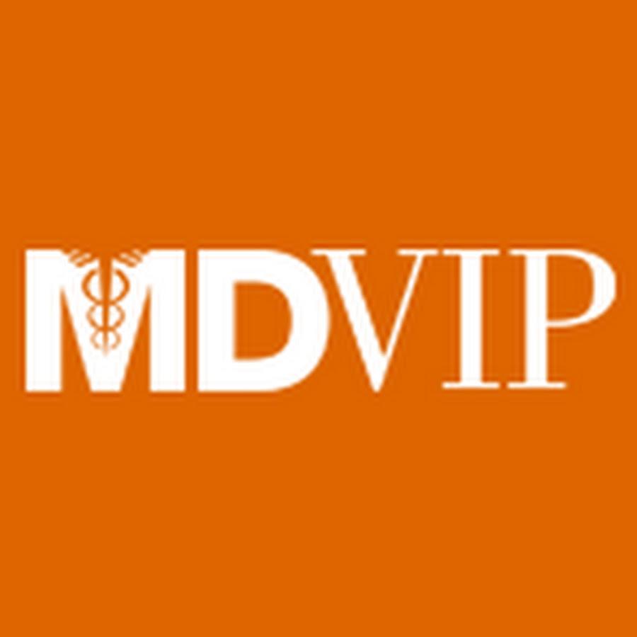 MDVIP - YouTube