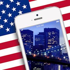 Рейтинг youtube(ютюб) канала Америка с Айфона