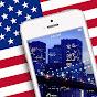 youtube(ютуб) канал Америка с Айфона