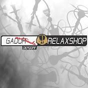 Gadurs Shishablog