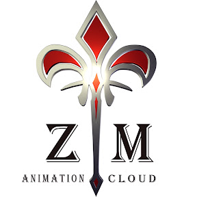 ZM Animation Cloud