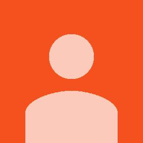 ZM Animation Cloud