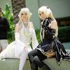 Cosplay Memories (cosplay videos)