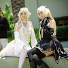 Cosplay and Fashion