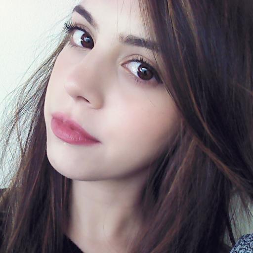 Soleil Montero