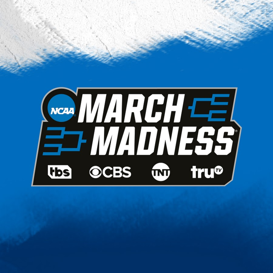 march madness - photo #25
