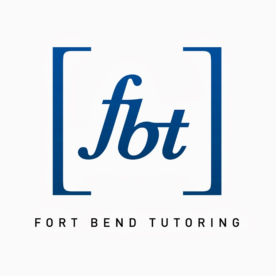 Fort Bend Tutoring