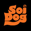 SoiDogFoundation