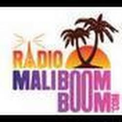 MalibuNL