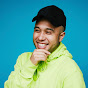 Download Jax Jones MP3 song and Music Video