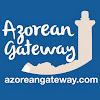 Azorean Gateway