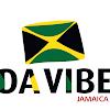 DAViBE Jamaica
