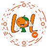 """Les Oranges Locales """"LOL"""""""