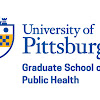 PITT PUBLIC HEALTH | University of Pittsburgh Graduate School of Public Health