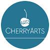 CherryArts