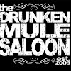 TheDrunkenMule