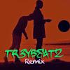 Trey Beatz