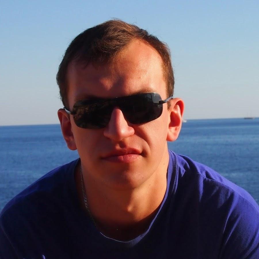Сергей коваленко в знакомствах