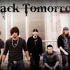 BlackTomorrowBand