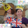 GreatAunt.co.uk