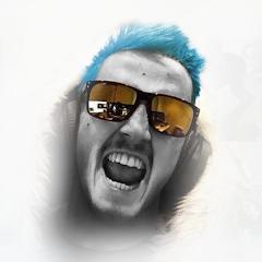 SyndicateCentral profile picture