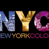 nycnewyorkcolor