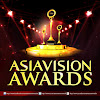Asiavision