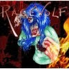 Rage Wolf