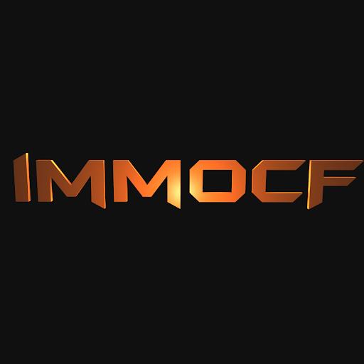 immoCF