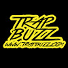 Trap Buzz