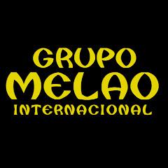 Grupo Melao Internacional Oficial