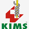 KIMS Healthcare Group