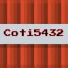 Coti5432