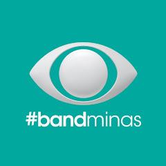 TV Band Minas
