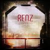 RenzBeats