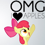 omgilikeapples