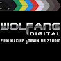 WolFang Digital