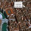 Confartigianato Venezia