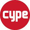 CYPE FRANCE