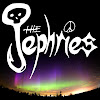 The Jephries