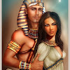 Pharaohs GrandSons
