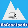 NoFearSports